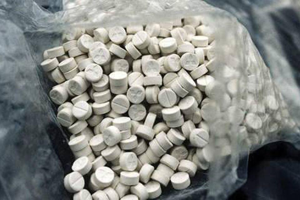Группа преступников из Албании пыталась закрепиться на финском рынке наркоторговли. Фото: с сайта camercoltd.en.ec21.com