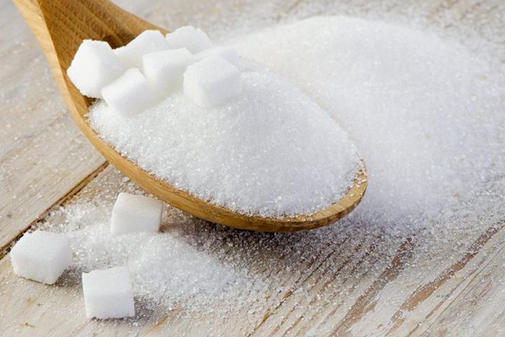 Губернатор Кубани проинформировал о рекорде повыработке сахара