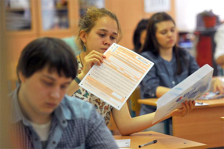 Образцы Всероссийских проверочных работ появились вweb-сети