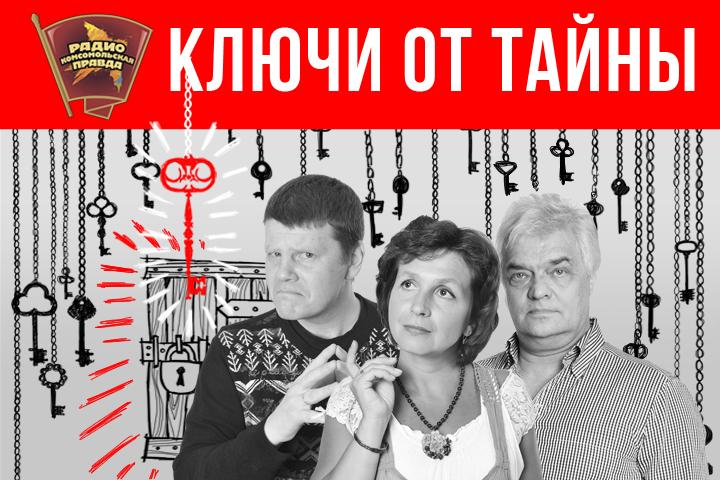 Туск уверил, что будет содействовать скорейшему предоставлению Украине «безвиза»