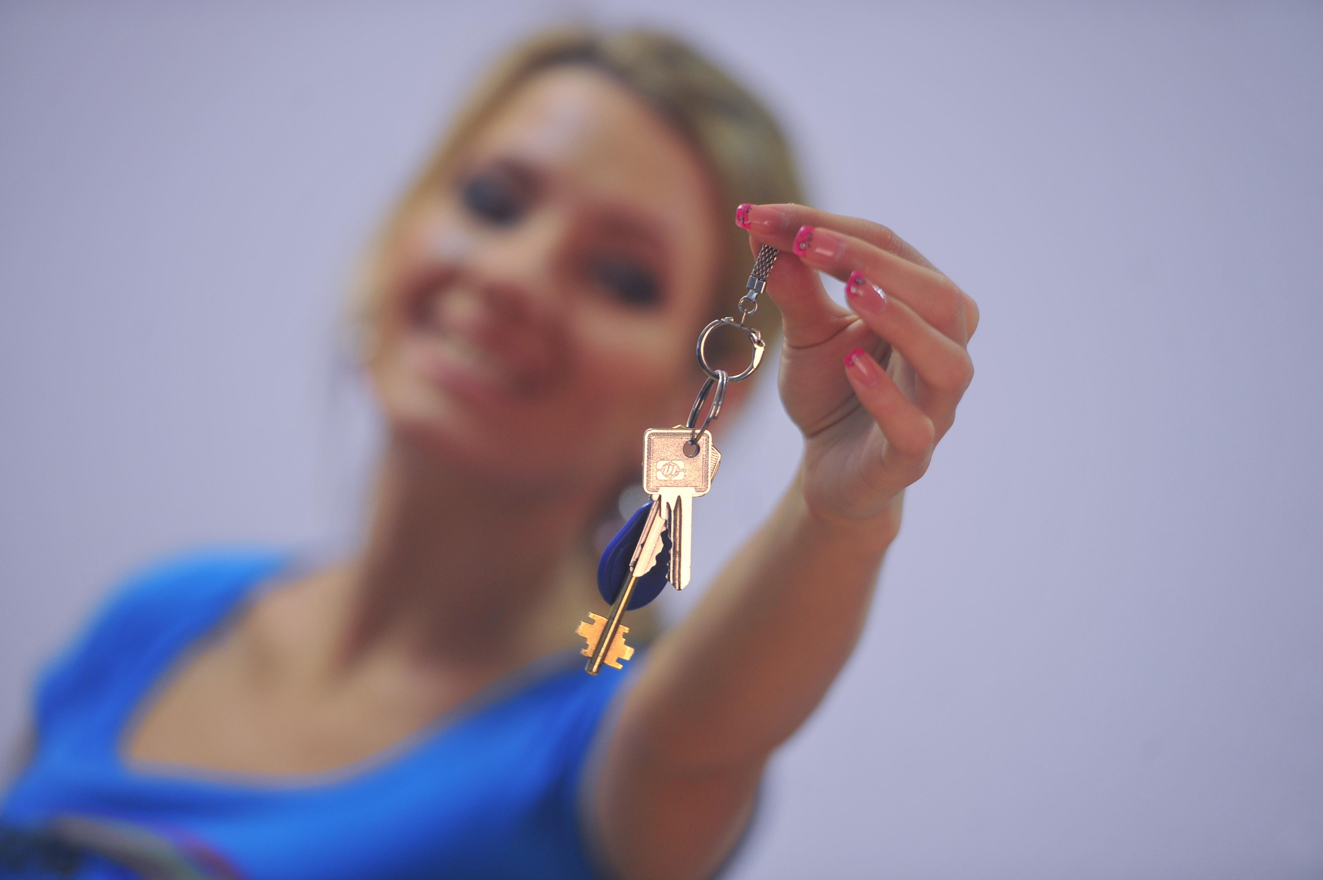 Только в6 областях аренда двушки доступна семье сосредним доходом