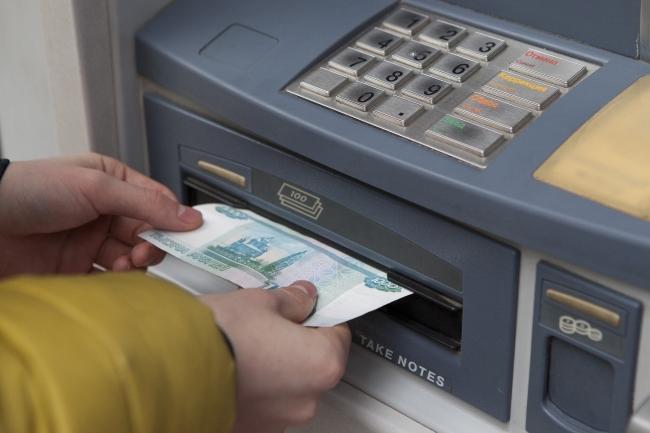Еще один банк Татарстана испытывает проблемы из-за ситуации вокруг Татфондбанка