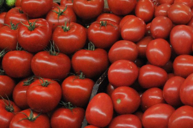 Ассоциацию овощеводов создадут вКраснодарском крае