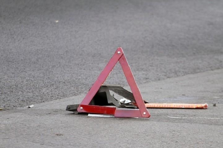 ВТатарстане встолкновении сбольшегрузом погибла 24-летняя девушка