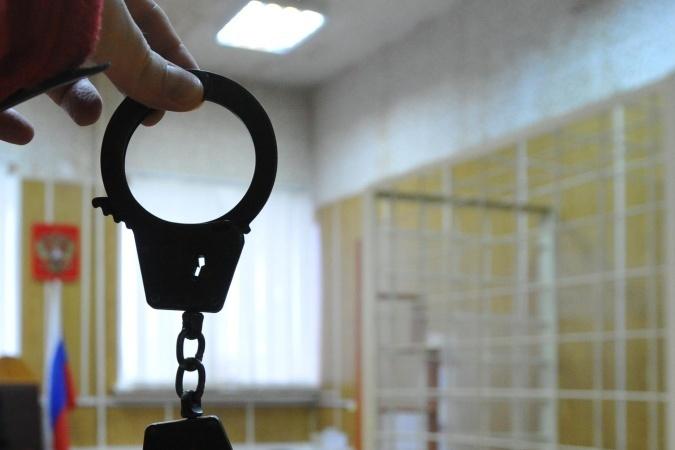 Задвойное убийство вТаганроге наскамью подсудимых сядет местный гражданин
