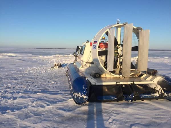 ИзКазани доВерхнего Услона можно доехать за7 мин.