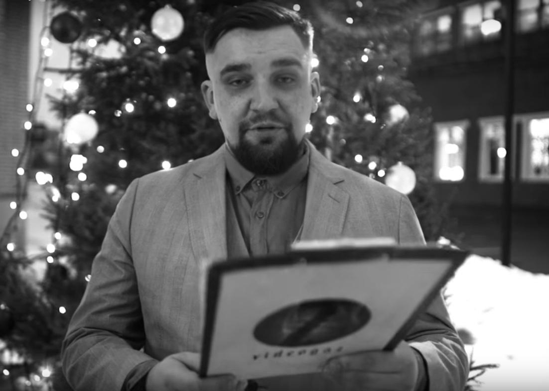 Баста извинился перед россиянами затрек «Выпускной»
