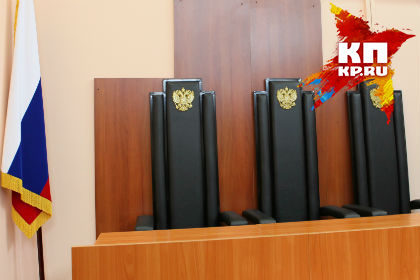 Жителя Омска приговорили к23 годам тюрьмы заубийство 2-х человек