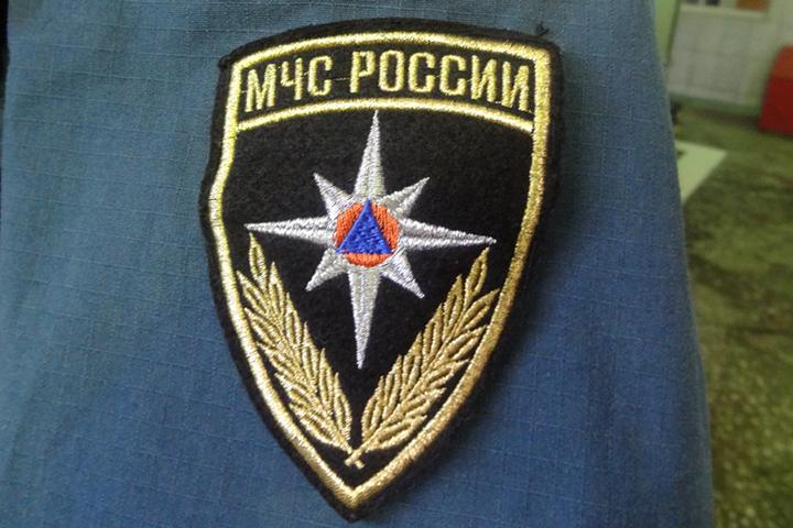 УМЧС ХМАО вольётся в Сибирский региональный центр