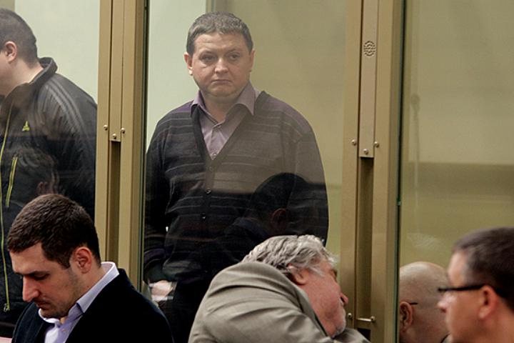 Потерпевшим по«делу Цапков» отказали ввыплате миллиардной компенсации