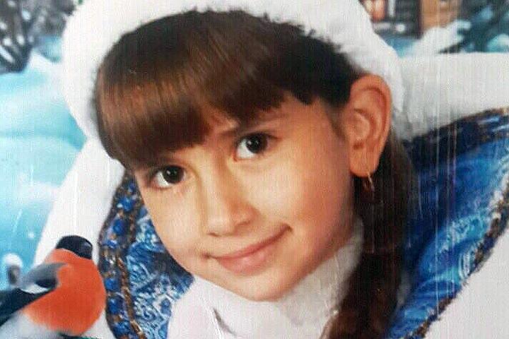 Гражданин Пермского края похитил 12-летнюю девочку вОренбурге