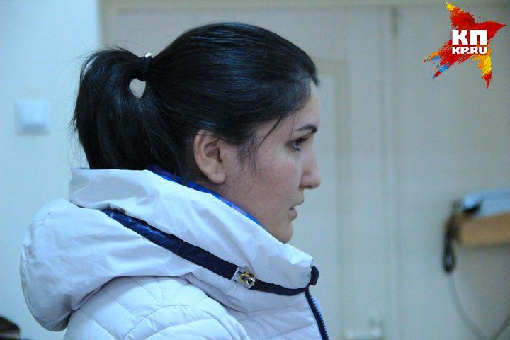 Суд вернул свободу новосибирской воспитательнице, виновной всмерти девушки