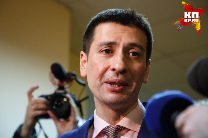 Петербургский суд закончил дело вотношении преподавателя йоги по«закону Яровой»