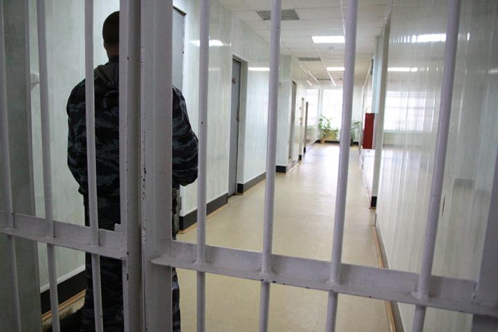 ВЗиме задержали налетчика, ограбившего салон мобильной связи вБратске