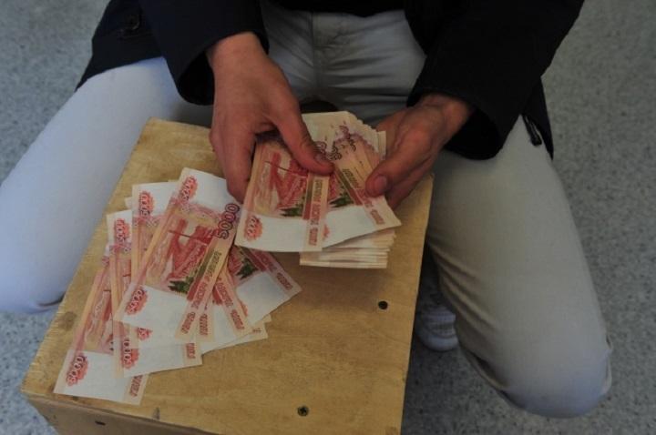Полицейские Татарстана ищут супругов, подозреваемых вмногомиллионной «обналичке»
