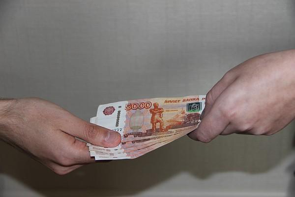 Минфин и ЦБ в феврале начнут покупку валюты по бюджетному правилу