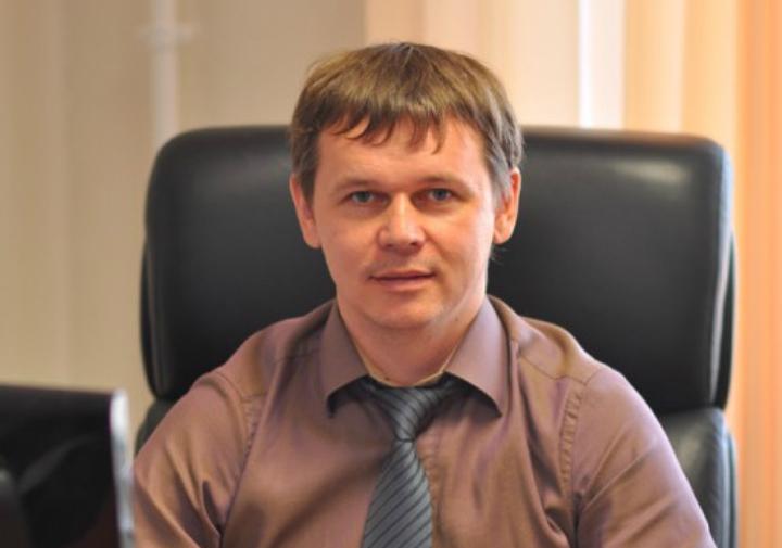 Замминистра экономразвития Тверской области отправлен под арест