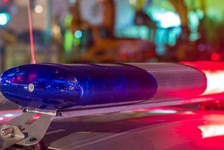 Два человека получили травмы вДТП сучастием автобуса наУрале