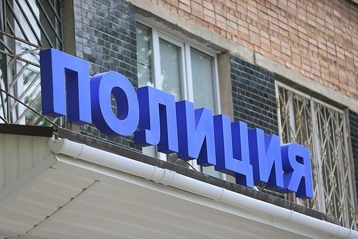 Старинную икону Николая Чудотворца похитили вКрасном Селе