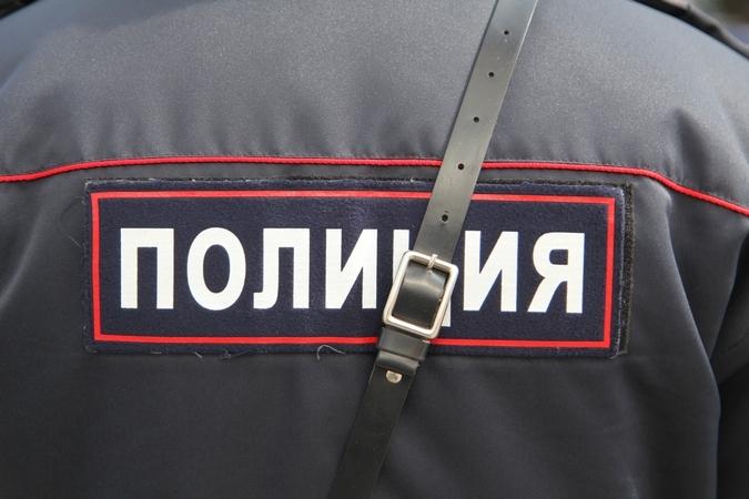 ФСБ: Пособник «Джебхат ан-Нусры» готовил новогодний теракт наКубани