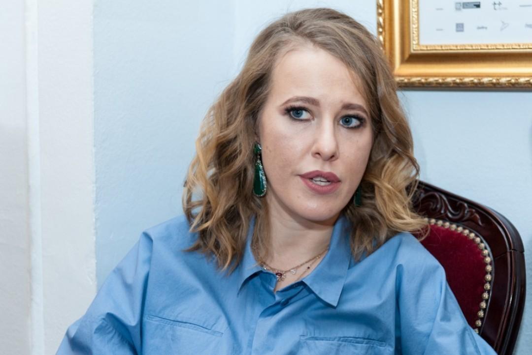 Телеведущая Татьяна Арно назвала Пермь культурной столицей Российской Федерации