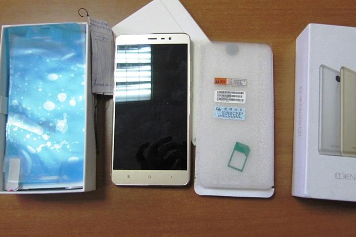 Транспортная милиция вИркутске разыскивает собственников похищенных телефонов