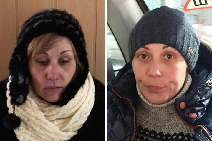 Мошенницы ограбили трёх ростовских пенсионерок на 700 тыс. руб.