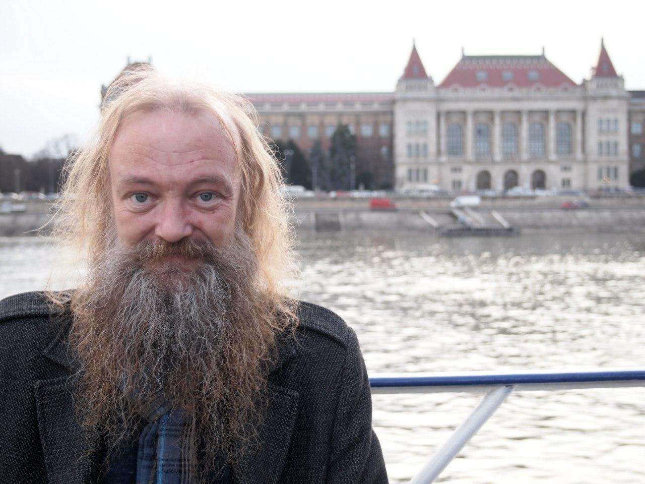 Участник программы «Своя игра» Андрей Жданов найден мертвым