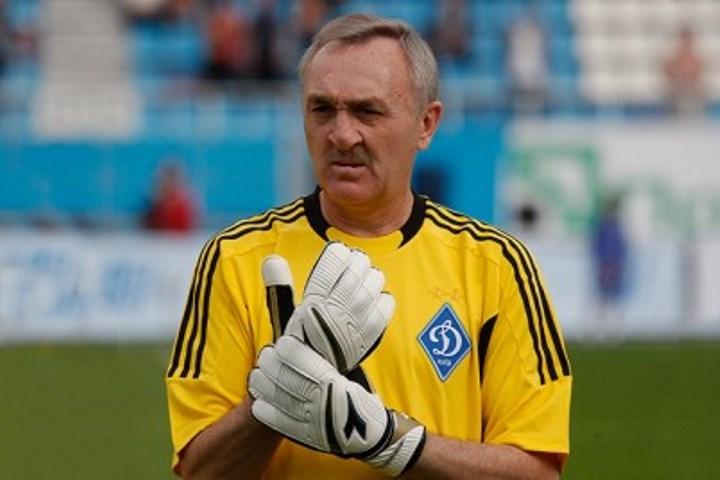 Ветеран «Динамо» рассказал новые подробности огибели Виктора Чанова