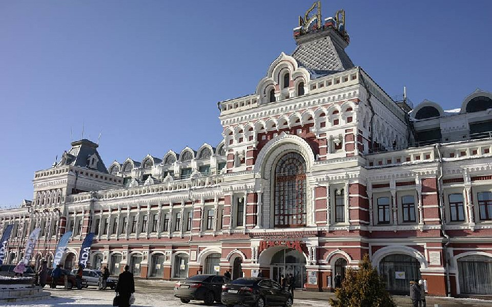 Праздник россии 18 века