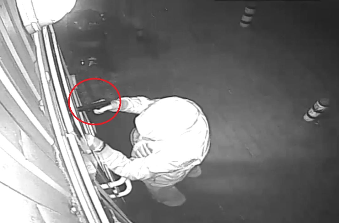 Банду серийных преступников АЗС обезвредили наКубани— Жажда наживы