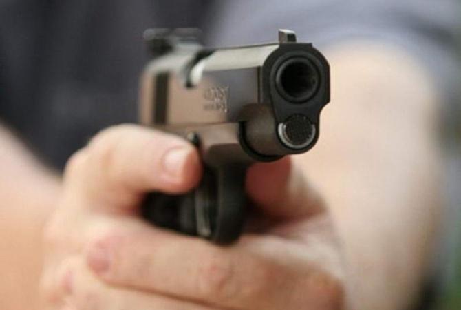 МВД: трое минчан планировали заказать убийство партнера побизнесу