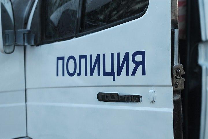 Водитель, насмерть сбивший пешехода вУсолье, сам сдался милиции