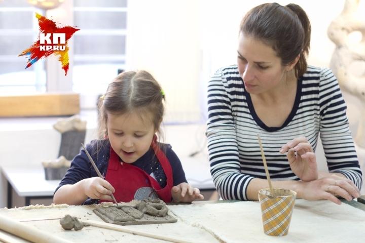 Около 500 мероприятий пройдет наНеделе неформального образования вИркутске