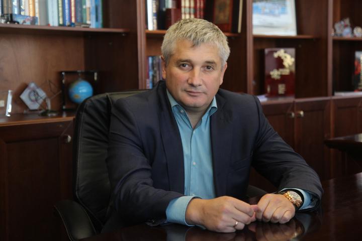 ФХМР небудет дисквалифицировать «Водник» и«Байкал-Энергию»