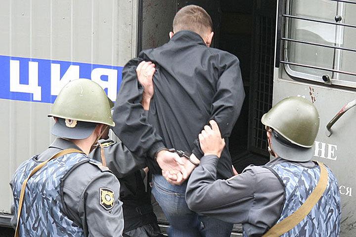 ВВоронежской области встреча 2-х приятелей завершилась убийством