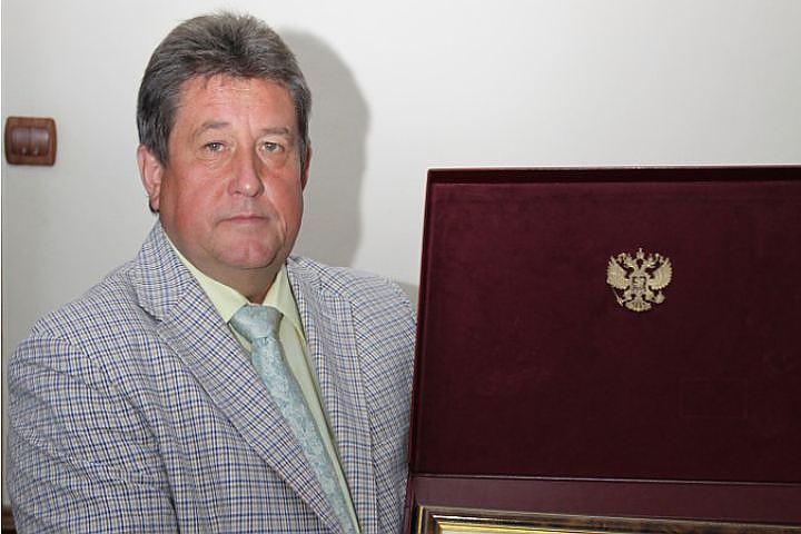 Экс-главе Прокопьевска угрожает 3 года лишения свободы