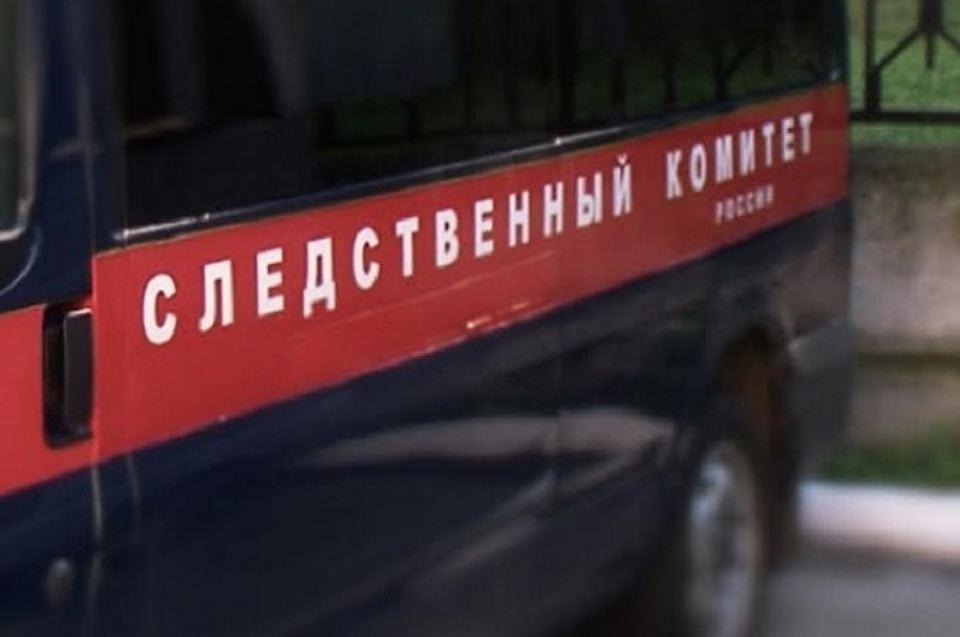 Под Белгородом психически больной мужчина напал сножом наполицейского