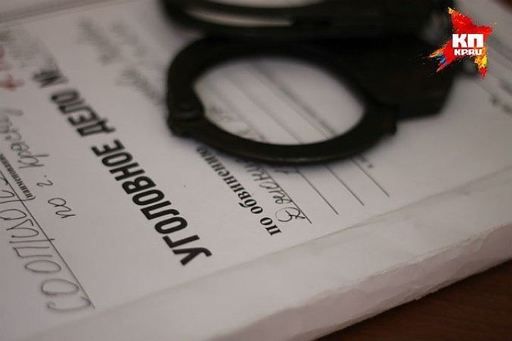 Охранник гостиницы подворовывал деньги усоседнего офиса