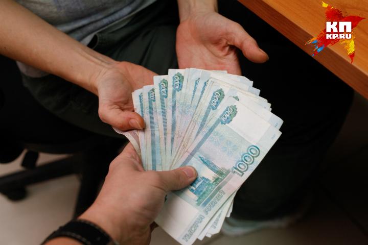 ВОмской области перед судом предстанут бывшие работники райвоенкомата