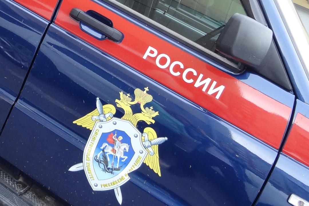 Жительнице Ноябрьска предъявлено обвинение вубийстве
