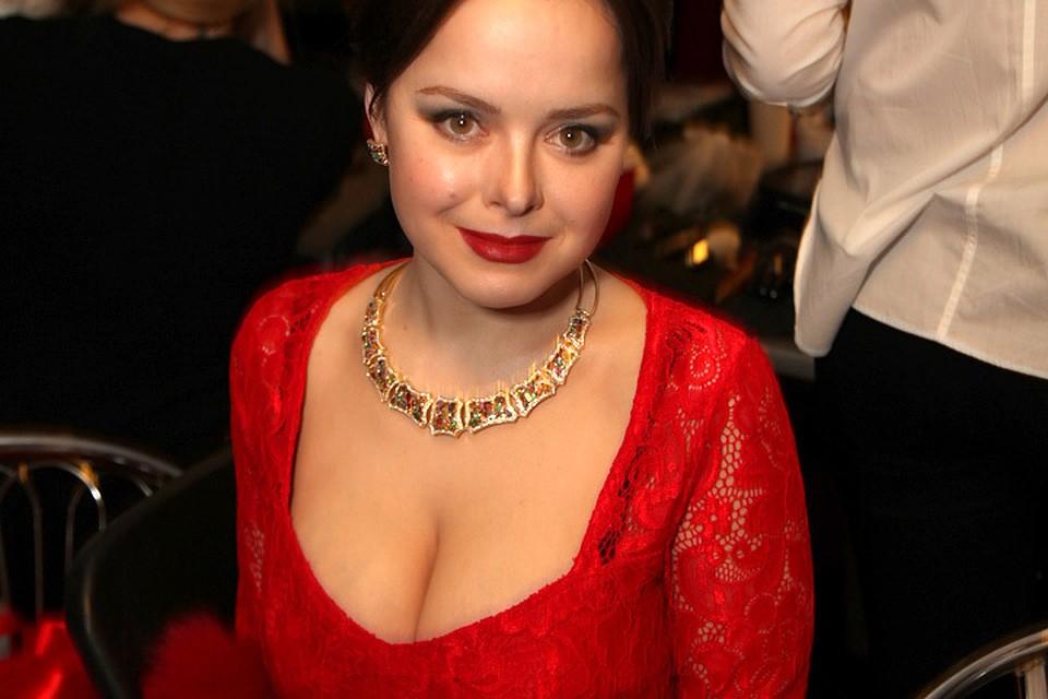 Наталья медведева выкройки