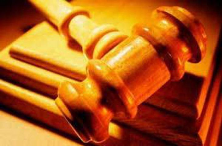 ВОрловской области будут судить 3-х братьев, похитивших невесту