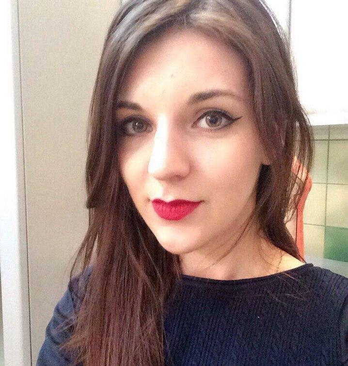 ВПерми разыскивают пропавшую некоторое количество дней назад 25-летнюю девушку