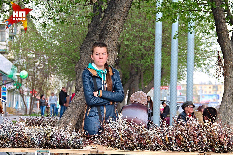 знакомства в новосибирске nsk 24