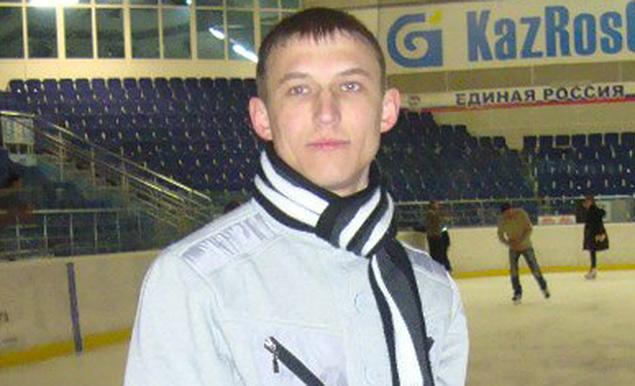 Оренбуржец Павел Гусев, который также оказался под завалом, записал видео, в котором рассказал, как на самом деле проходила операция по спасению.