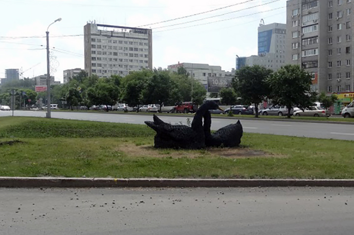 Новые медицинские центры в пушкино
