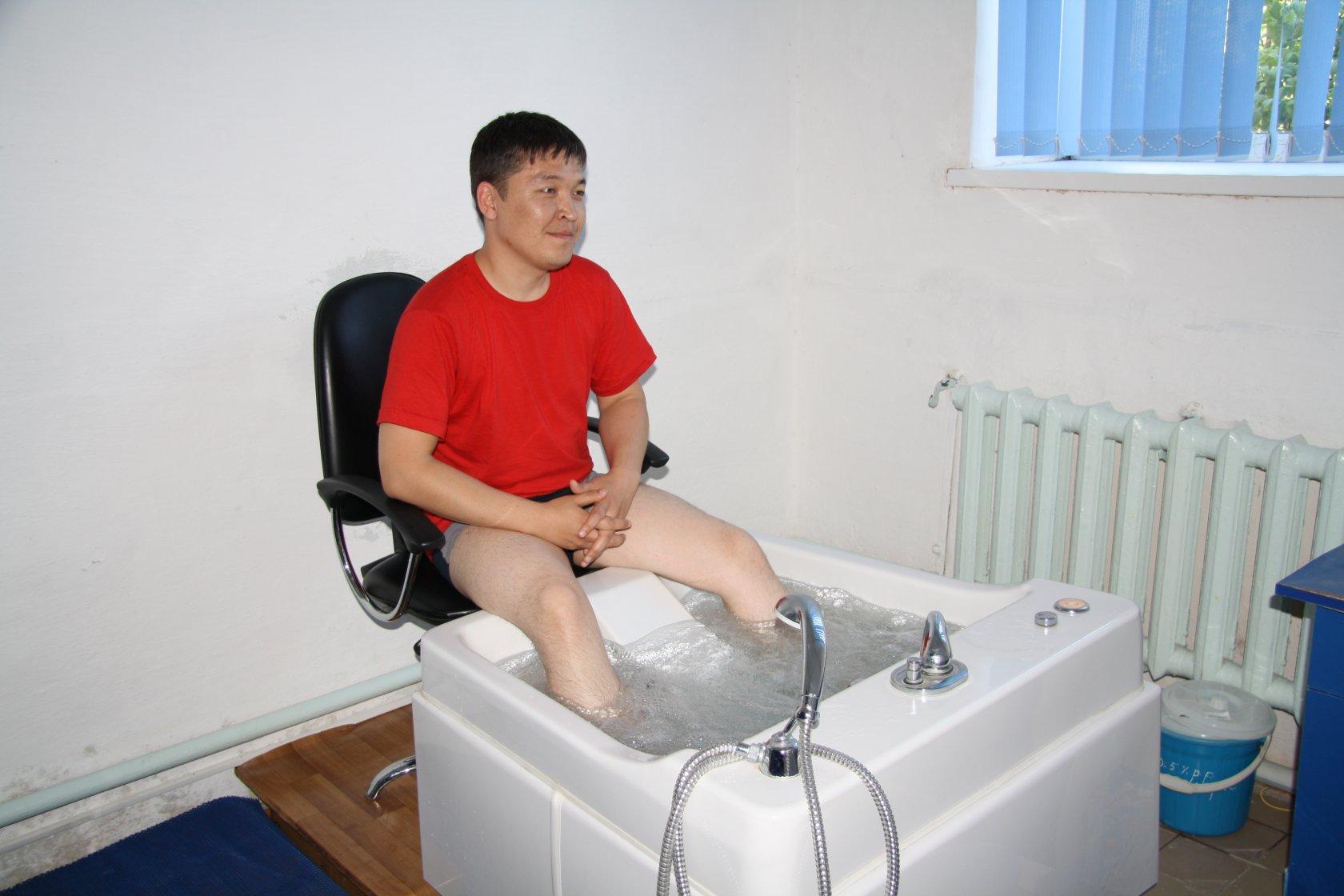 Казахстан простатит хронический простатита лечение таблетки цены