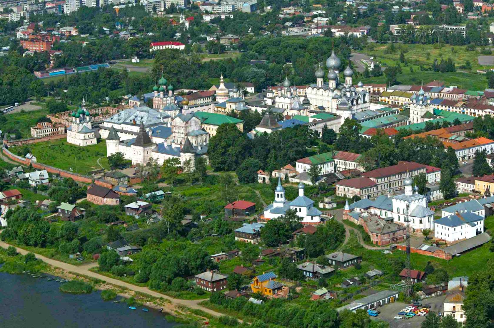 Изготовление памятников ростов с щелковского вокзала памятники из гранита в беларуси