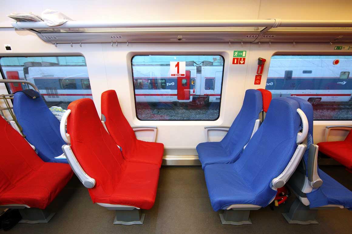 Купить билет на поезд ласточка владимир нижний новгород купить билет на поезд в актобе москва